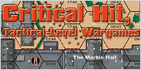 Critical Hit Inc