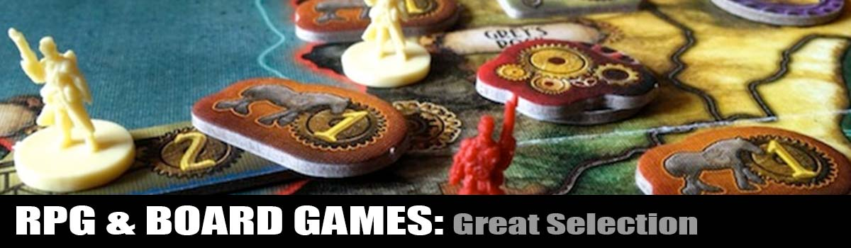Mindsports - Role Playing Games and Board Games.jpg